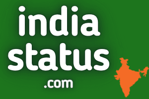 IndiaStatus.com at StartupNames Brand names Start-up Business Brand Names. Creative and Exciting Corporate Brand Deals at StartupNames.com.