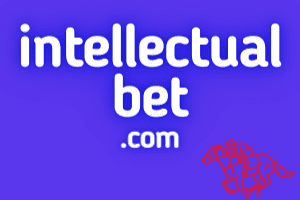 IntellectualBet.com at StartupNames Brand names Start-up Business Brand Names. Creative and Exciting Corporate Brand Deals at StartupNames.com.