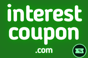 InterestCoupon.com at StartupNames Brand names Start-up Business Brand Names. Creative and Exciting Corporate Brand Deals at StartupNames.com.