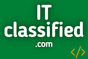 ITClassified.com at StartupNames Brand names Start-up Business Brand Names. Creative and Exciting Corporate Brand Deals at StartupNames.com.