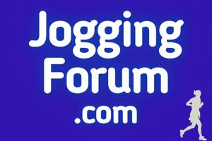 JoggingForum.com at StartupNames Brand names Start-up Business Brand Names. Creative and Exciting Corporate Brand Deals at StartupNames.com.