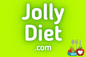 JollyDiet.com at StartupNames Brand names Start-up Business Brand Names. Creative and Exciting Corporate Brand Deals at StartupNames.com.