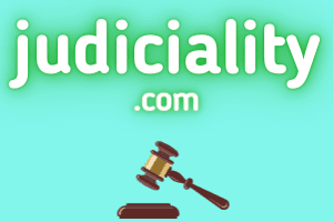Judiciality.com at StartupNames Brand names Start-up Business Brand Names. Creative and Exciting Corporate Brand Deals at StartupNames.com.