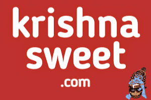 KrishnaSweet.com at StartupNames Brand names Start-up Business Brand Names. Creative and Exciting Corporate Brand Deals at StartupNames.com.