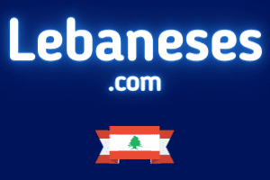Lebaneses.com at StartupNames Brand names Start-up Business Brand Names. Creative and Exciting Corporate Brand Deals at StartupNames.com.
