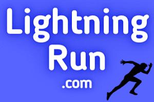 LightningRun.com at StartupNames Brand names Start-up Business Brand Names. Creative and Exciting Corporate Brand Deals at StartupNames.com.