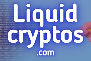 LiquidCryptos.com at StartupNames Brand names Start-up Business Brand Names. Creative and Exciting Corporate Brand Deals at StartupNames.com.