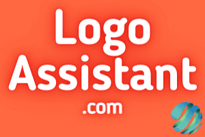 LogoAssistant.com at StartupNames Brand names Start-up Business Brand Names. Creative and Exciting Corporate Brand Deals at StartupNames.com.