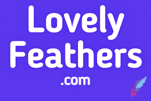 LovelyFeathers.com at StartupNames Brand names Start-up Business Brand Names. Creative and Exciting Corporate Brand Deals at StartupNames.com.