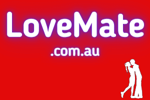 LoveMate.com.au at StartupNames Brand names Start-up Business Brand Names. Creative and Exciting Corporate Brand Deals at StartupNames.com.
