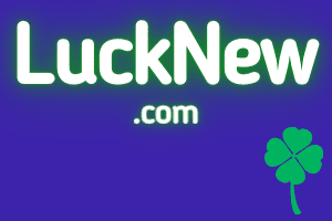 LuckNew.com at StartupNames Brand names Start-up Business Brand Names. Creative and Exciting Corporate Brand Deals at StartupNames.com.