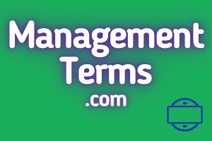 ManagementTerms.com at StartupNames Brand names Start-up Business Brand Names. Creative and Exciting Corporate Brand Deals at StartupNames.com.