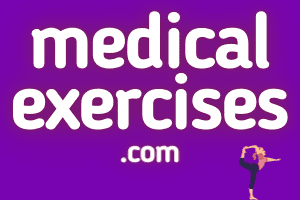 MedicalExercises.com at StartupNames Brand names Start-up Business Brand Names. Creative and Exciting Corporate Brand Deals at StartupNames.com.
