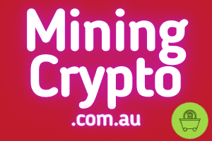 MiningCrypto.com.au at StartupNames Brand names Start-up Business Brand Names. Creative and Exciting Corporate Brand Deals at StartupNames.com.