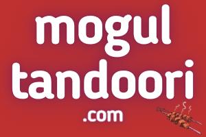 MogulTandoori.com at StartupNames Brand names Start-up Business Brand Names. Creative and Exciting Corporate Brand Deals at StartupNames.com.