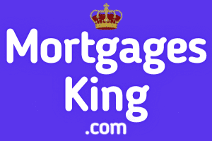 MortgagesKing.com at StartupNames Brand names Start-up Business Brand Names. Creative and Exciting Corporate Brand Deals at StartupNames.com.