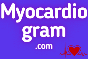 Myocardiogram.com at StartupNames Brand names Start-up Business Brand Names. Creative and Exciting Corporate Brand Deals at StartupNames.com.
