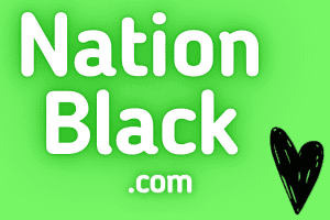 NationBlack.com at StartupNames Brand names Start-up Business Brand Names. Creative and Exciting Corporate Brand Deals at StartupNames.com.