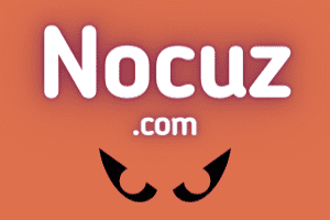 Nocuz.com at StartupNames Brand names Start-up Business Brand Names. Creative and Exciting Corporate Brand Deals at StartupNames.com.