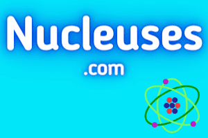 Nucleuses.com at StartupNames Brand names Start-up Business Brand Names. Creative and Exciting Corporate Brand Deals at StartupNames.com.