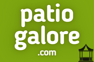 PatioGalore.com at StartupNames Brand names Start-up Business Brand Names. Creative and Exciting Corporate Brand Deals at StartupNames.com.