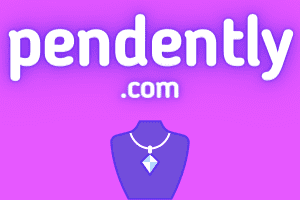 Pendently.com at StartupNames Brand names Start-up Business Brand Names. Creative and Exciting Corporate Brand Deals at StartupNames.com.