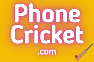 PhoneCricket.com at StartupNames Brand names Start-up Business Brand Names. Creative and Exciting Corporate Brand Deals at StartupNames.com.