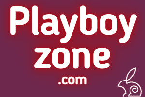 PlayboyZone.com at StartupNames Brand names Start-up Business Brand Names. Creative and Exciting Corporate Brand Deals at StartupNames.com.