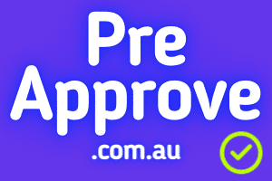 PreApprove.com.au at StartupNames Brand names Start-up Business Brand Names. Creative and Exciting Corporate Brand Deals at StartupNames.com.