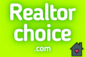 RealtorChoice.com at StartupNames Brand names Start-up Business Brand Names. Creative and Exciting Corporate Brand Deals at StartupNames.com.
