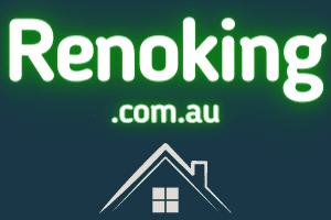 RenoKing.com.au at StartupNames Brand names Start-up Business Brand Names. Creative and Exciting Corporate Brand Deals at StartupNames.com.