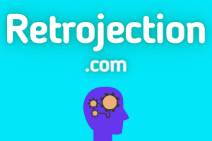 Retrojection.com at StartupNames Brand names Start-up Business Brand Names. Creative and Exciting Corporate Brand Deals at StartupNames.com.
