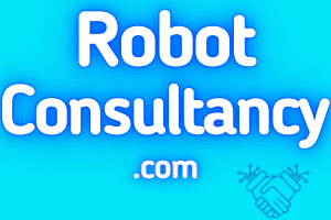 RobotConsultancy.com at StartupNames Brand names Start-up Business Brand Names. Creative and Exciting Corporate Brand Deals at StartupNames.com.