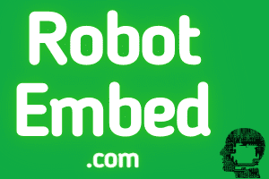 RobotEmbed.com at StartupNames Brand names Start-up Business Brand Names. Creative and Exciting Corporate Brand Deals at StartupNames.com.