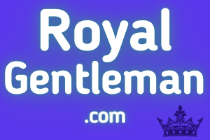 RoyalGentleman.com at StartupNames Brand names Start-up Business Brand Names. Creative and Exciting Corporate Brand Deals at StartupNames.com.