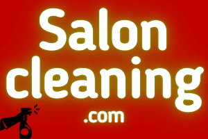 SalonCleaning.com at StartupNames Brand names Start-up Business Brand Names. Creative and Exciting Corporate Brand Deals at StartupNames.com.