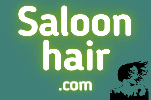 SaloonHair.com at StartupNames Brand names Start-up Business Brand Names. Creative and Exciting Corporate Brand Deals at StartupNames.com.