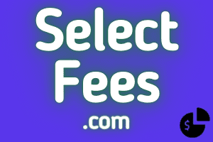 SelectFees.com at StartupNames Brand names Start-up Business Brand Names. Creative and Exciting Corporate Brand Deals at StartupNames.com.