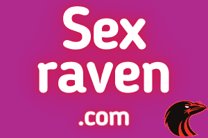 SexRaven.com at StartupNames Brand names Start-up Business Brand Names. Creative and Exciting Corporate Brand Deals at StartupNames.com.