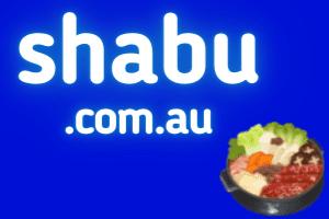 Shabu.com.au at StartupNames Brand names Start-up Business Brand Names. Creative and Exciting Corporate Brand Deals at StartupNames.com.