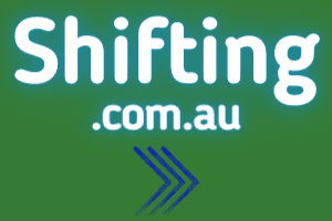 Shifting.com.au at StartupNames Brand names Start-up Business Brand Names. Creative and Exciting Corporate Brand Deals at StartupNames.com.