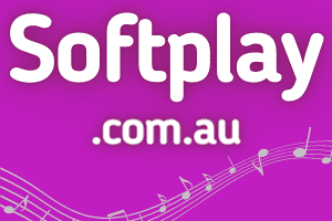 SoftPlay.com.au at StartupNames Brand names Start-up Business Brand Names. Creative and Exciting Corporate Brand Deals at StartupNames.com.