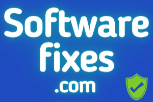 SoftwareFixes.com at StartupNames Brand names Start-up Business Brand Names. Creative and Exciting Corporate Brand Deals at StartupNames.com.
