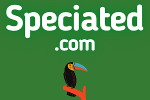 Speciated.com at StartupNames Brand names Start-up Business Brand Names. Creative and Exciting Corporate Brand Deals at StartupNames.com.