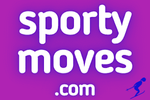SportyMoves.com at StartupNames Brand names Start-up Business Brand Names. Creative and Exciting Corporate Brand Deals at StartupNames.com.