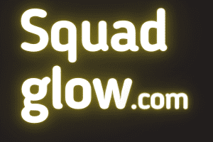 SquadGlow.com at StartupNames Brand names Start-up Business Brand Names. Creative and Exciting Corporate Brand Deals at StartupNames.com.