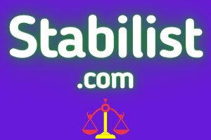 Stabilist.com at StartupNames Brand names Start-up Business Brand Names. Creative and Exciting Corporate Brand Deals at StartupNames.com.