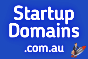 StartupDomains.com.au at StartupNames Brand names Start-up Business Brand Names. Creative and Exciting Corporate Brand Deals at StartupNames.com.