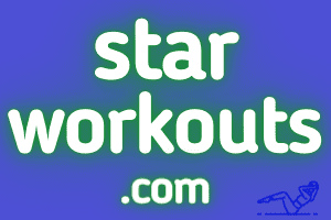 StarWorkouts.com at StartupNames Brand names Start-up Business Brand Names. Creative and Exciting Corporate Brand Deals at StartupNames.com.