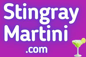 StingrayMartini.com at StartupNames Brand names Start-up Business Brand Names. Creative and Exciting Corporate Brand Deals at StartupNames.com.